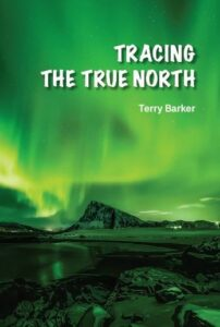 TRACING THE TRUE NORTH