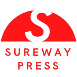 Sureway Cultural Services